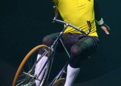 cykelmyggen3